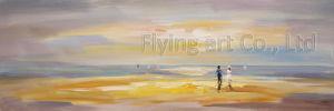Aluminum Art Painting (ZH3817A) pictures & photos