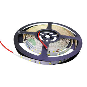 Best Price SMD 2835 60LEDs/M 24V LED Strip pictures & photos