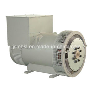 AC Brushless Alternator Used in Diesel Generator Set 360kw pictures & photos