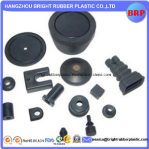 High Quality Waterproof Rubber Dust/Rubber Cover pictures & photos