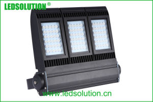 Outdoor Industrial and Commercial High Power 200W LED Flood Light pictures & photos