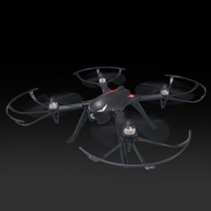 189bb3- RC Racing Drone - RTF - Black pictures & photos