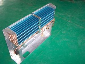 Aluminium Tube Evaporator for Refrigerator pictures & photos