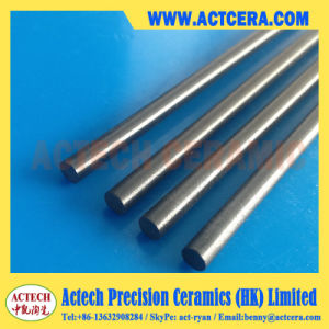 Supply Black Zirconia/Zro2 Ceramic Rods