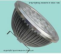 New Price Quick Delivery PAR30 15W 1400lm LED PAR Light pictures & photos
