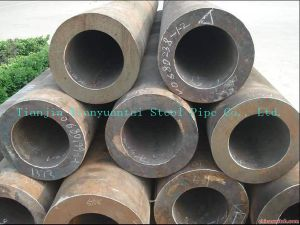 ASTM A179 Seamless Steel Pipe for Boiler Pipe pictures & photos