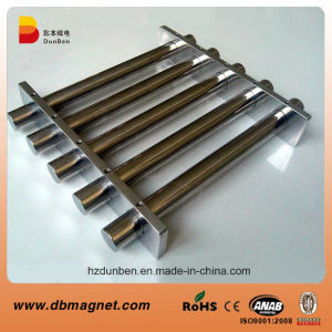 NdFeB Magnet Filter for Food Chemical Industry pictures & photos