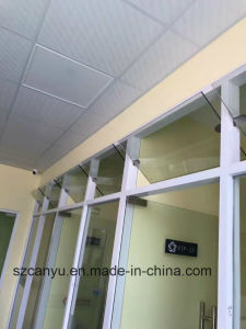 Companies System Innovate Office Partition Control Air Movemrnt Partitions pictures & photos