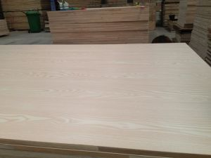 Maple Brush Face MDF, Color No.: 802, Size 120X2440mm, Thickness: as Your Order, Glue: E0, Maple Brush Paper MDF, Melamine MDF pictures & photos
