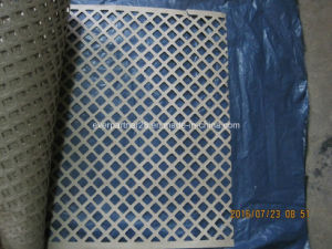 Paper Fabric for Stone Mosaic Back Mounting pictures & photos