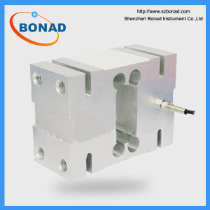 Model Bnd- Czl632 Single Point Load Cells Rated Load From 50kg to 2500kg pictures & photos