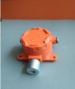 4-20mA Explosion-Proof Industrial Gas Detector for Mine & Chemistry Factory pictures & photos