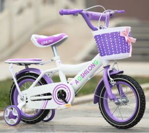 2017 Kids Baby Children Mountain Bicycle with Ce Certificate pictures & photos