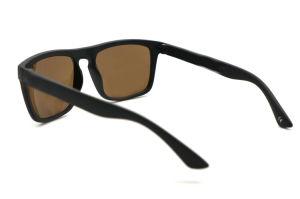 Bulk Buy High Quality Polarized Sunglasses 2017 Women pictures & photos