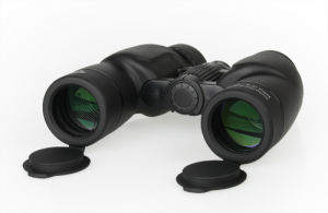 Tactical Hunting 8X36 Outdoor Military Binoculars pictures & photos