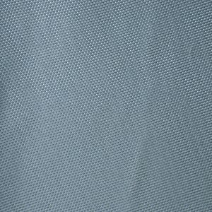 Fiberglass Cloth, Fibergalss Yarn Cloth pictures & photos