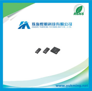 Current Sensing Resistor Erj-Ms6sf1m0u of Electronic Component pictures & photos