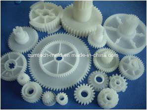 Gear Mould pictures & photos