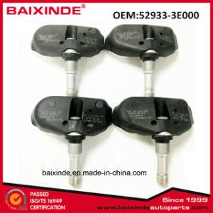 52933-3E000 Tire Pressure Monitoring Sensor for HYUNDAI & KIA pictures & photos