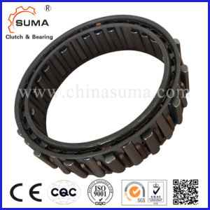 One-Way Clutch Bearing for Industrial Machine (X-133401) pictures & photos