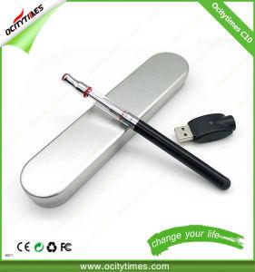 Ocitytimes Wholesale Vaporizer Pen Cartridges C10 Cbd Oil Vape Pen pictures & photos