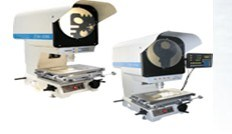 Profile Projector Special Prices for New Customers in South East Asia pictures & photos