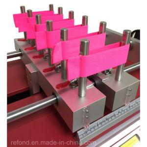 Elastic Material Flexing Test Machine pictures & photos