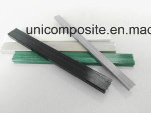 UV Resistance, Durable FRP Flat Bar pictures & photos