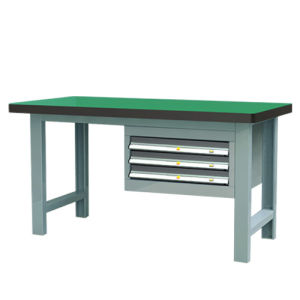 Anti-Static Working-Bench with Drawer Fy-813r pictures & photos