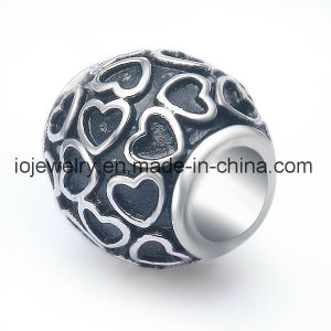 Fashionable Wholesale Gold Plated Jewelry pictures & photos