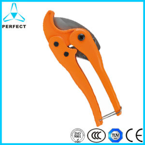 Popular PVC Plastic Wholesale Pipe Cutter pictures & photos