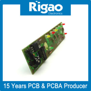 PCB Assembly/ PCB Circuit Board Assembly/ 94V0 Printed Circuit Board pictures & photos