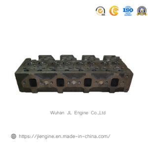 4D95 Cylinder Head 4D95 Engine 6204-13-1100 PC50 Excavator Engine pictures & photos
