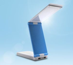 good quality battery charger with LED lamp for mobile phone pictures & photos