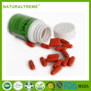 Excellent Horny Goat Weed Body Building Capsules for Man
