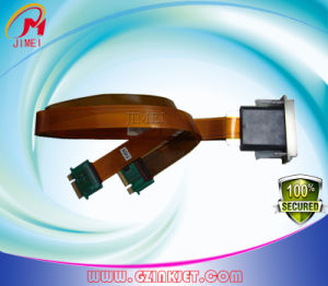Ricoh Gen5 Print Head with Short Cable 14cm pictures & photos