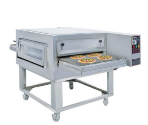 "12""18""32"" Size Stainless Steel Pizza Oven pictures & photos"