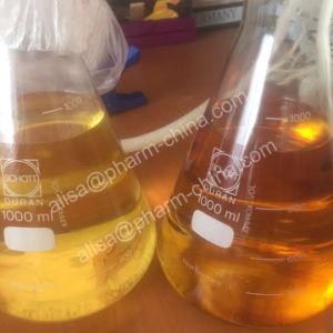 99% Purity Medicine Raw Material Artroxicam Piroxicam 36322-90-4 pictures & photos