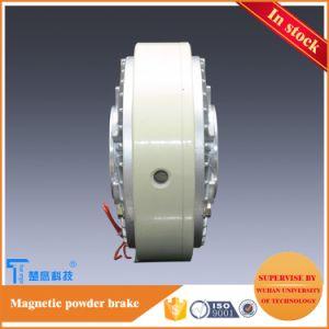 Hollow Powder Brake 100nm 10kg Tz100k-3 pictures & photos