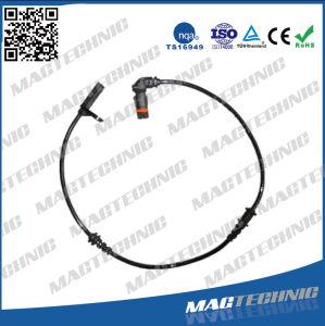 ABS Sensor 1729056101 for Mercedes Benz pictures & photos