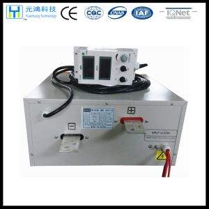 High Frequency IGBT Plating Rectifier 1000A for Chrome Copper Zinc Nickel Gold Silver Anti-Corrosion pictures & photos