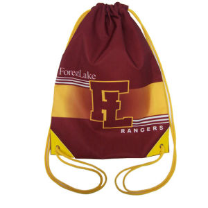 China Online Below 500 Team Sports Gym Carry Bag Sling Bags ...