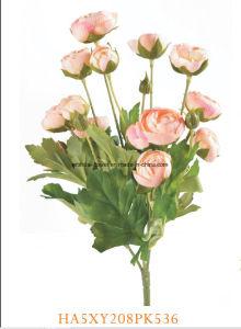 Artificial Flower pictures & photos