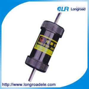 RM 10-200A/380V High Voltage Polymer Drop out Fuse Cutout pictures & photos