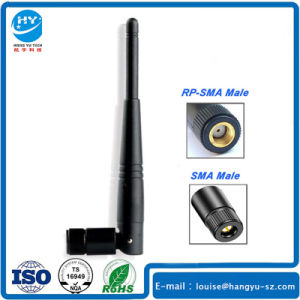 Indoor 2.4G Wireless Box Antenna with SMA Male pictures & photos