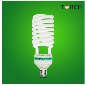 2017 Ctorch Half Spiral Energy Saving Lamp with 180W pictures & photos