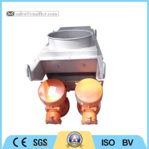Carbon Steel Vibration Feeding Machine pictures & photos