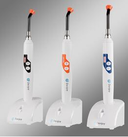 Denjoy Good Quality LED Curing Light with Ce pictures & photos