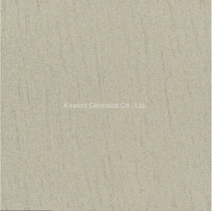 2017 New Products 600X600mm Glazed Ceramic Floor Tile pictures & photos
