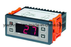 High Quality Stc-200A Temperature Controller pictures & photos